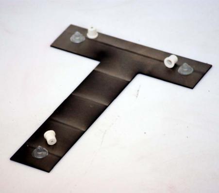 Aluminium 7