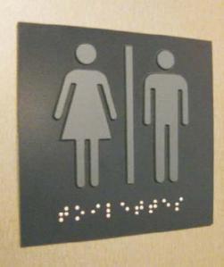 Braille et relief 2
