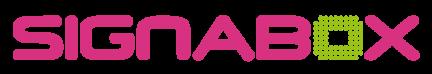 Logo sans main